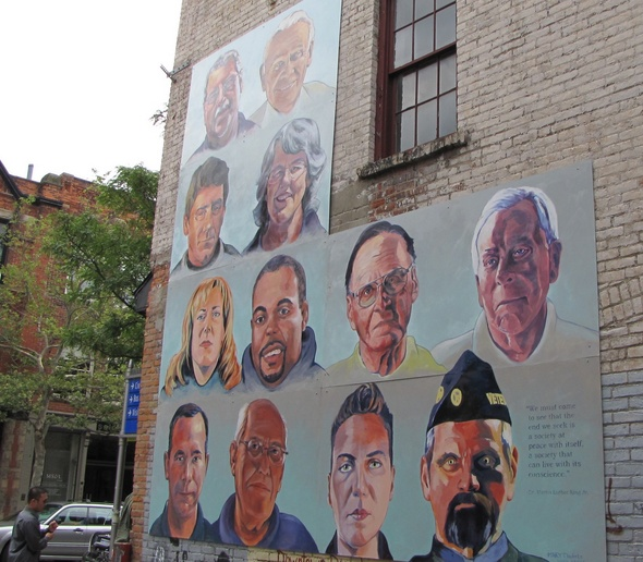 New-veterans-mural-TreeTown-Thiefels.jpg